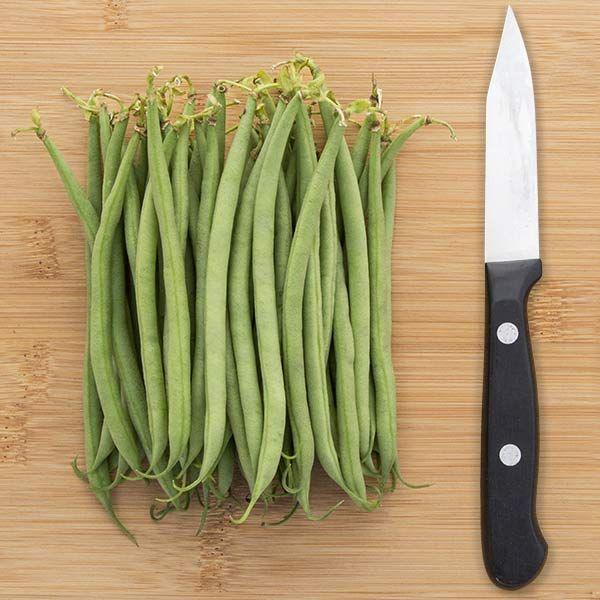 Tavera Haricot Vert