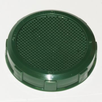 Sprout Jar Lid