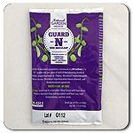 Guard-N® for Peas and Vetch (50 lbs)