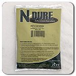 N-Dure for Alfalfa and Clover