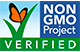 Non-GMO Project Verified Seed