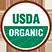 Organic Non-GMO Seed Varieties