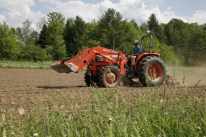 charles_on-tractor-6316-010