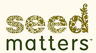 Seed Matters